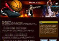 freebasket