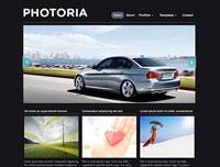 photoria