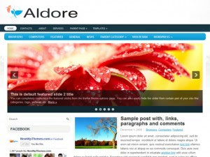 aldore