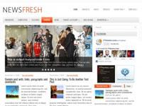 newsfresh