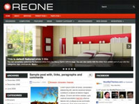 reone